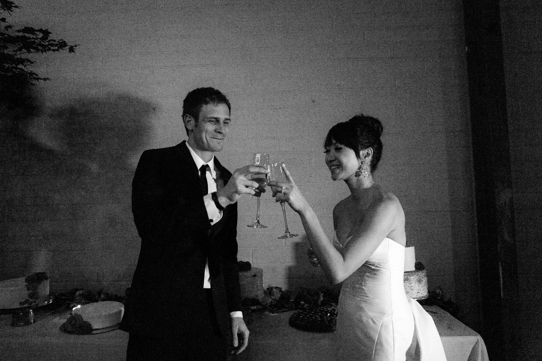Los Angeles Wedding Photographer, The Elysian  - The Gathering Season x weareleoandkat 090.JPG