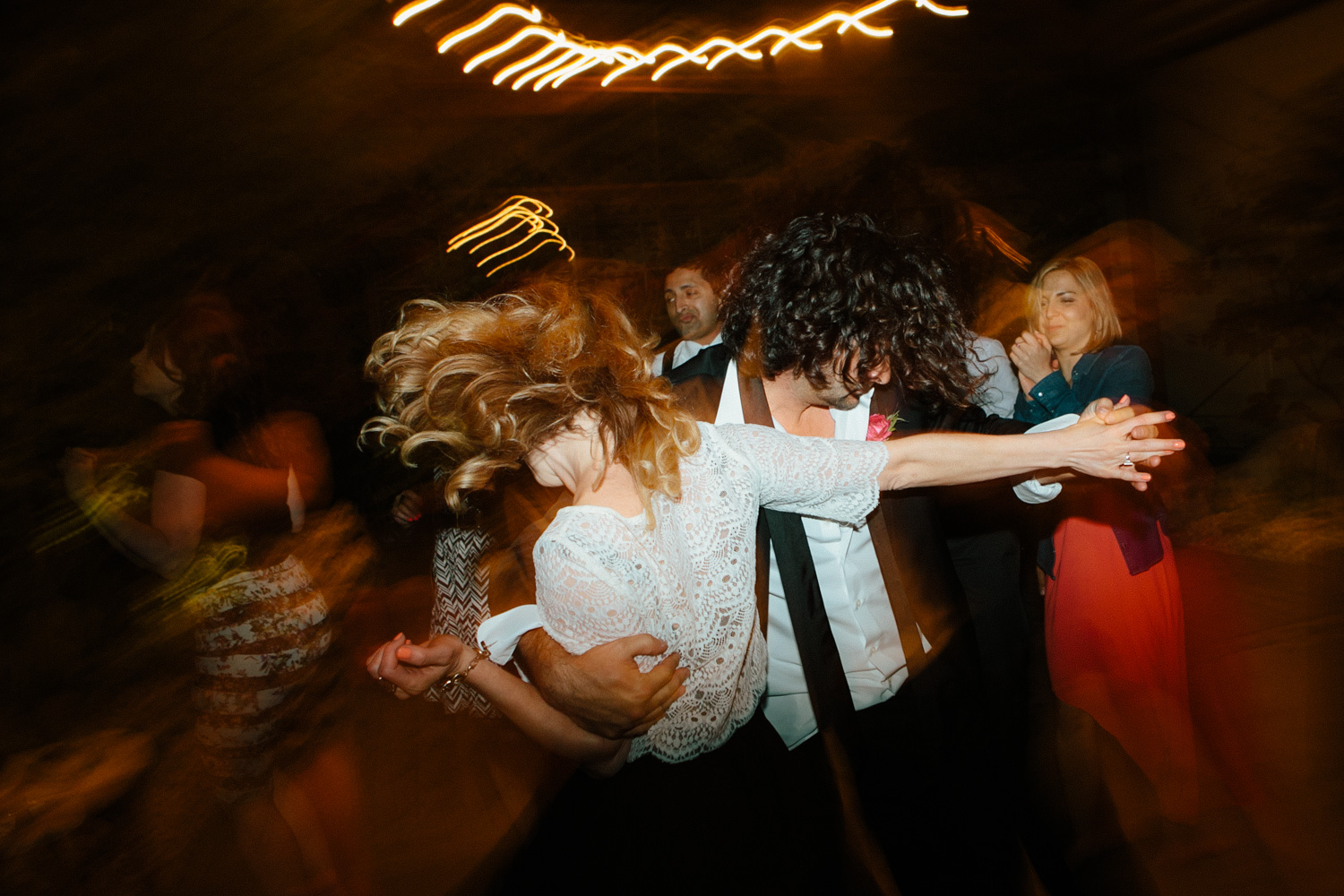 Los Angeles Wedding Photographer, The Elysian  - The Gathering Season x weareleoandkat 097.JPG
