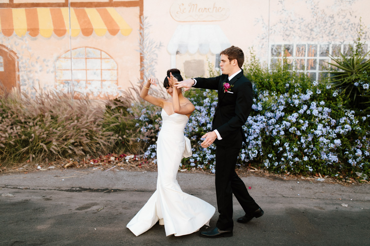 Los Angeles Wedding Photographer, The Elysian  - The Gathering Season x weareleoandkat 067.JPG