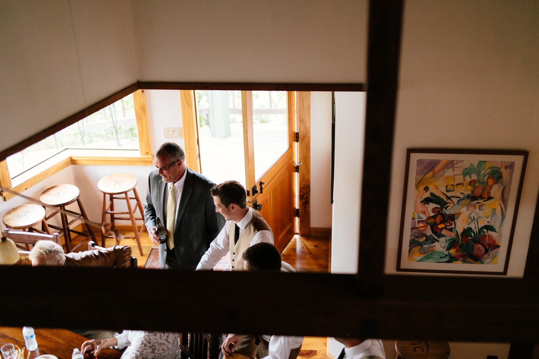 Destination Wedding Photographer, Cayucos, CA  - The Gathering Season x weareleoandkat 012.JPG