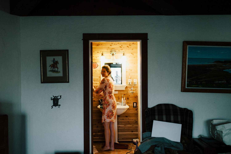 Destination Wedding Photographer, Cayucos, CA  - The Gathering Season x weareleoandkat 015.JPG