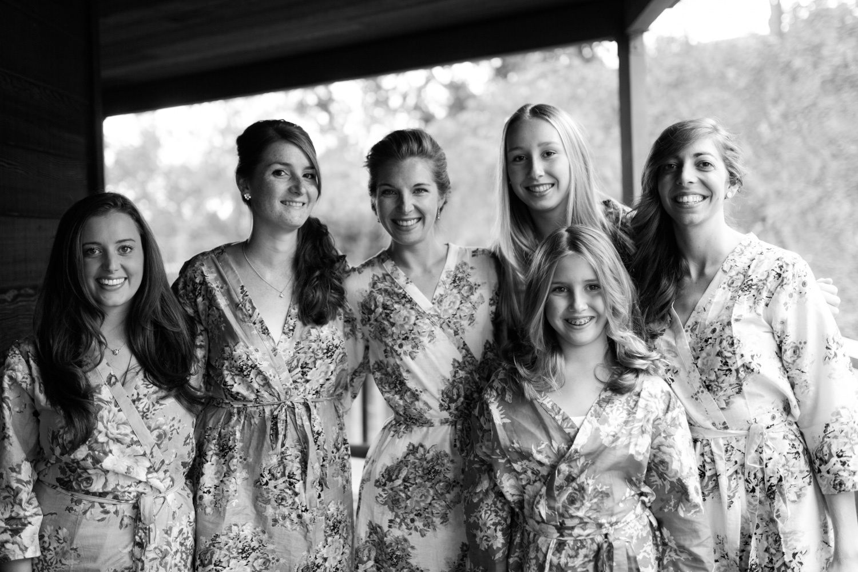 Destination Wedding Photographer, Cayucos, CA  - The Gathering Season x weareleoandkat 030.JPG