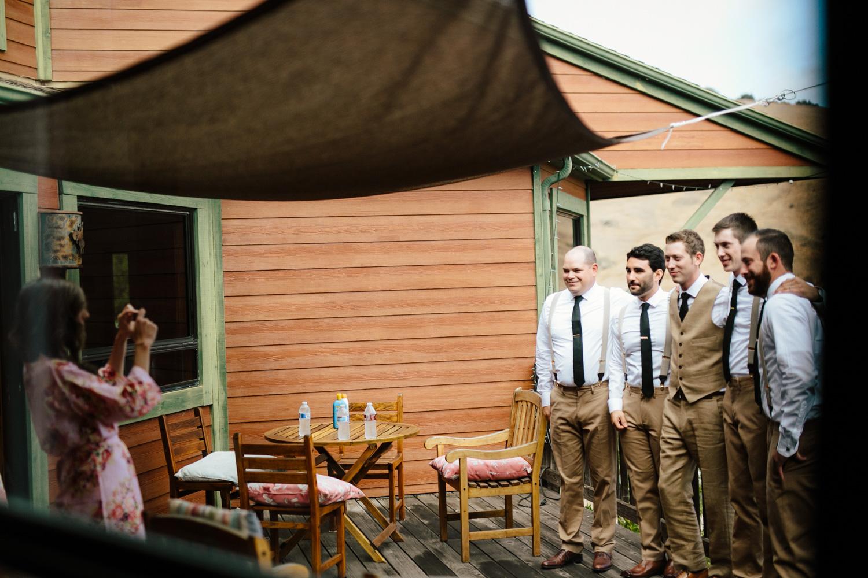 Destination Wedding Photographer, Cayucos, CA  - The Gathering Season x weareleoandkat 032.JPG