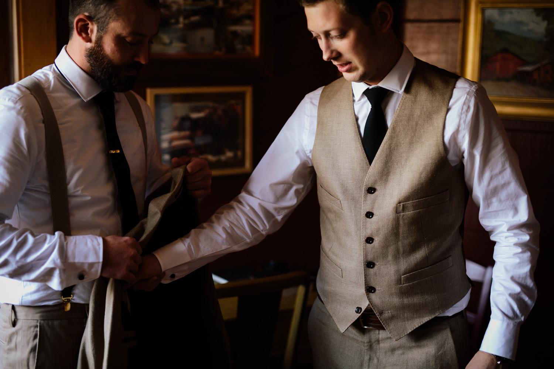 Destination Wedding Photographer, Cayucos, CA  - The Gathering Season x weareleoandkat 036.JPG