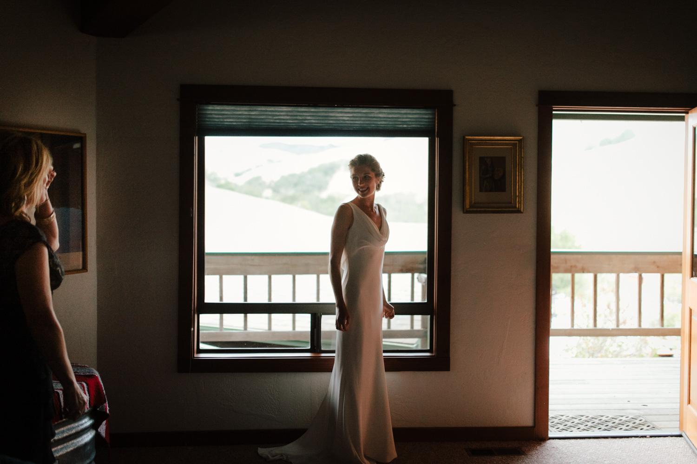 Destination Wedding Photographer, Cayucos, CA  - The Gathering Season x weareleoandkat 041.JPG