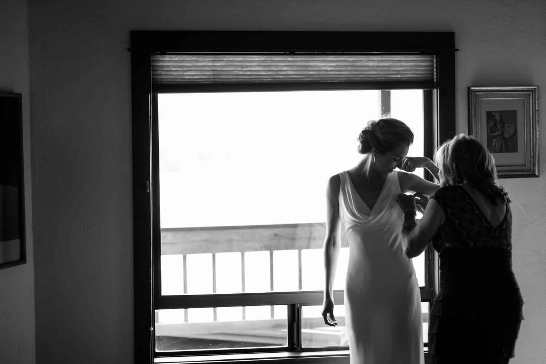 Destination Wedding Photographer, Cayucos, CA  - The Gathering Season x weareleoandkat 043.JPG