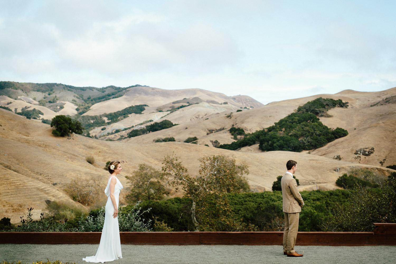 Destination Wedding Photographer, Cayucos, CA  - The Gathering Season x weareleoandkat 050.JPG