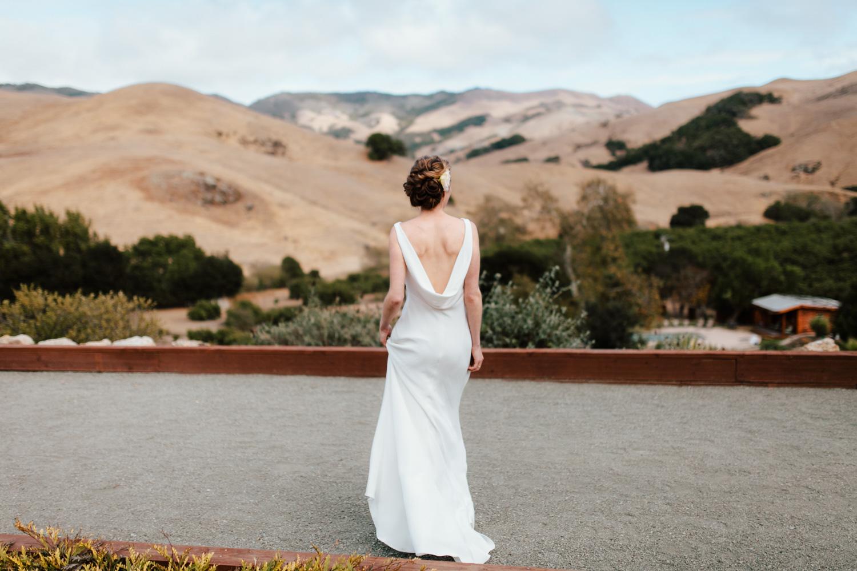 Destination Wedding Photographer, Cayucos, CA  - The Gathering Season x weareleoandkat 049.JPG