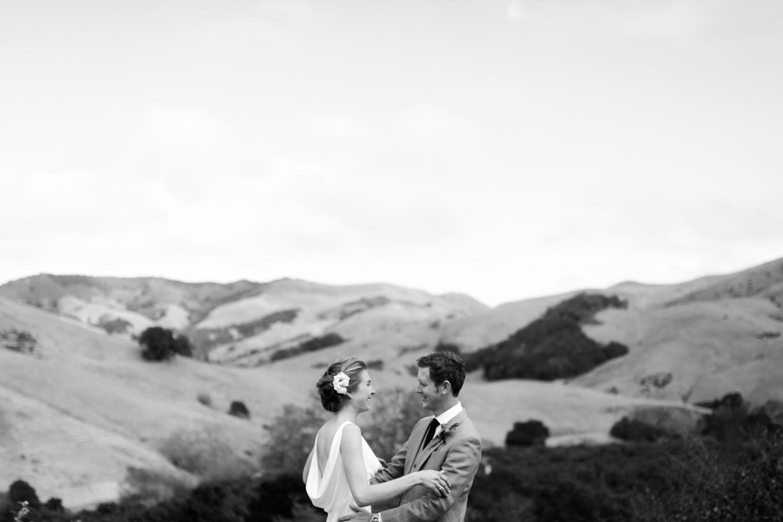 Destination Wedding Photographer, Cayucos, CA  - The Gathering Season x weareleoandkat 051.JPG