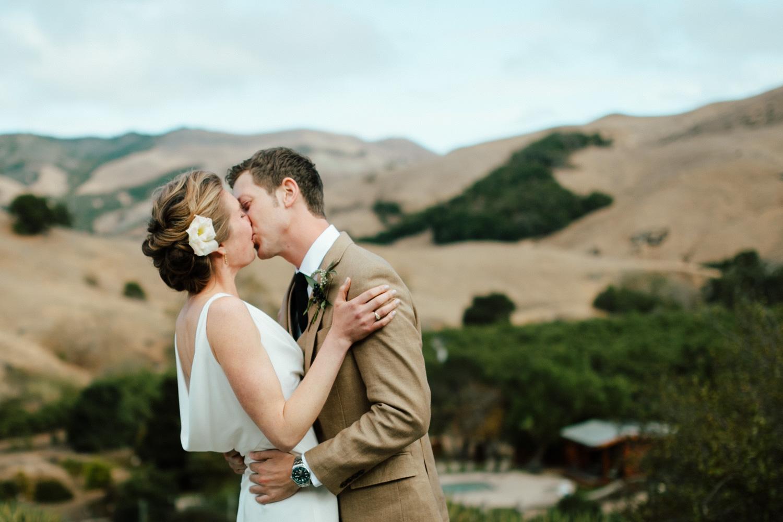 Destination Wedding Photographer, Cayucos, CA  - The Gathering Season x weareleoandkat 052.JPG