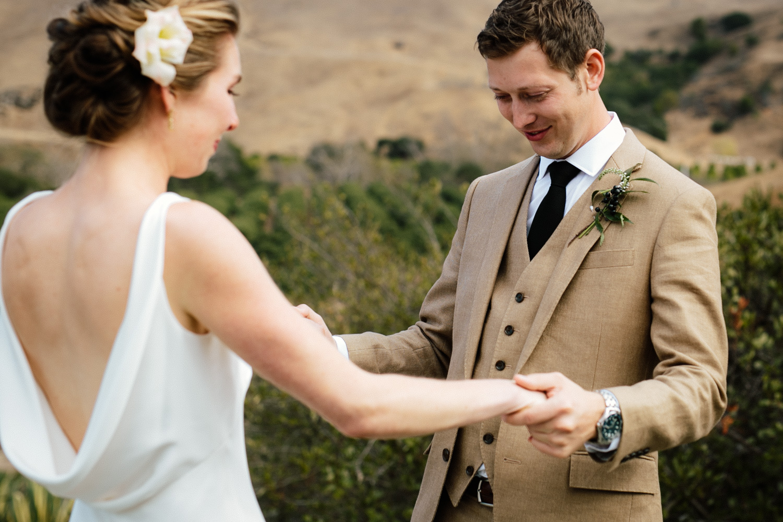 Destination Wedding Photographer, Cayucos, CA  - The Gathering Season x weareleoandkat 053.JPG