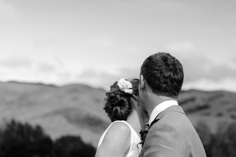 Destination Wedding Photographer, Cayucos, CA  - The Gathering Season x weareleoandkat 055.JPG