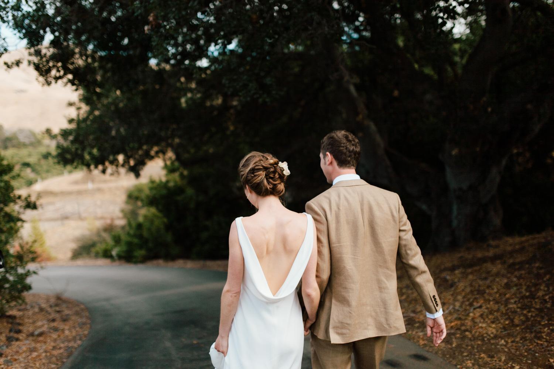 Destination Wedding Photographer, Cayucos, CA  - The Gathering Season x weareleoandkat 057.JPG