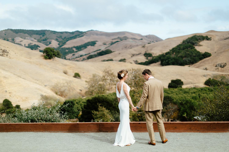 Destination Wedding Photographer, Cayucos, CA  - The Gathering Season x weareleoandkat 056.JPG