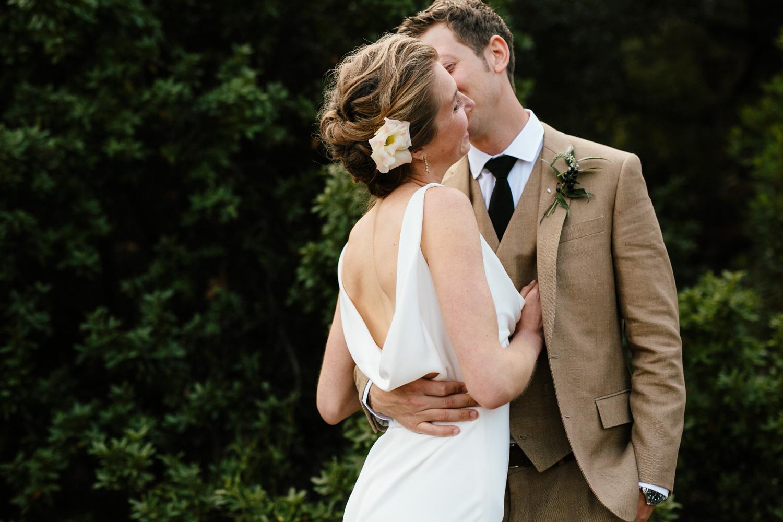 Destination Wedding Photographer, Cayucos, CA  - The Gathering Season x weareleoandkat 060.JPG