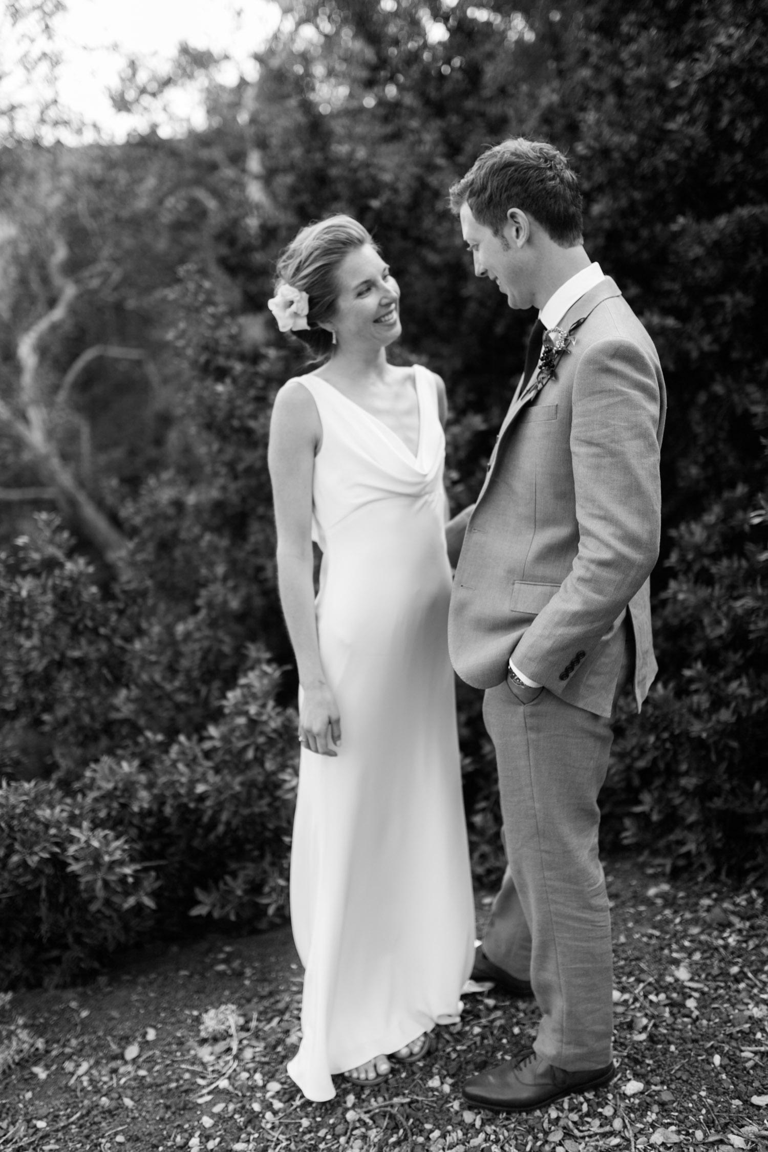 Destination Wedding Photographer, Cayucos, CA  - The Gathering Season x weareleoandkat 061.JPG
