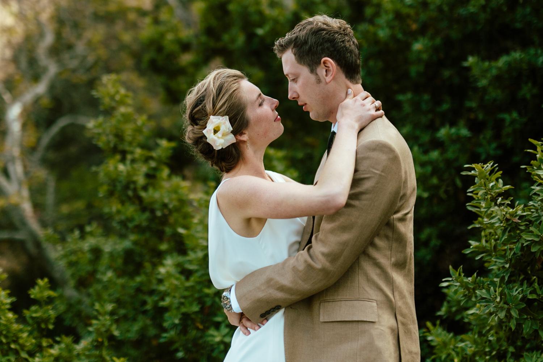 Destination Wedding Photographer, Cayucos, CA  - The Gathering Season x weareleoandkat 064.JPG