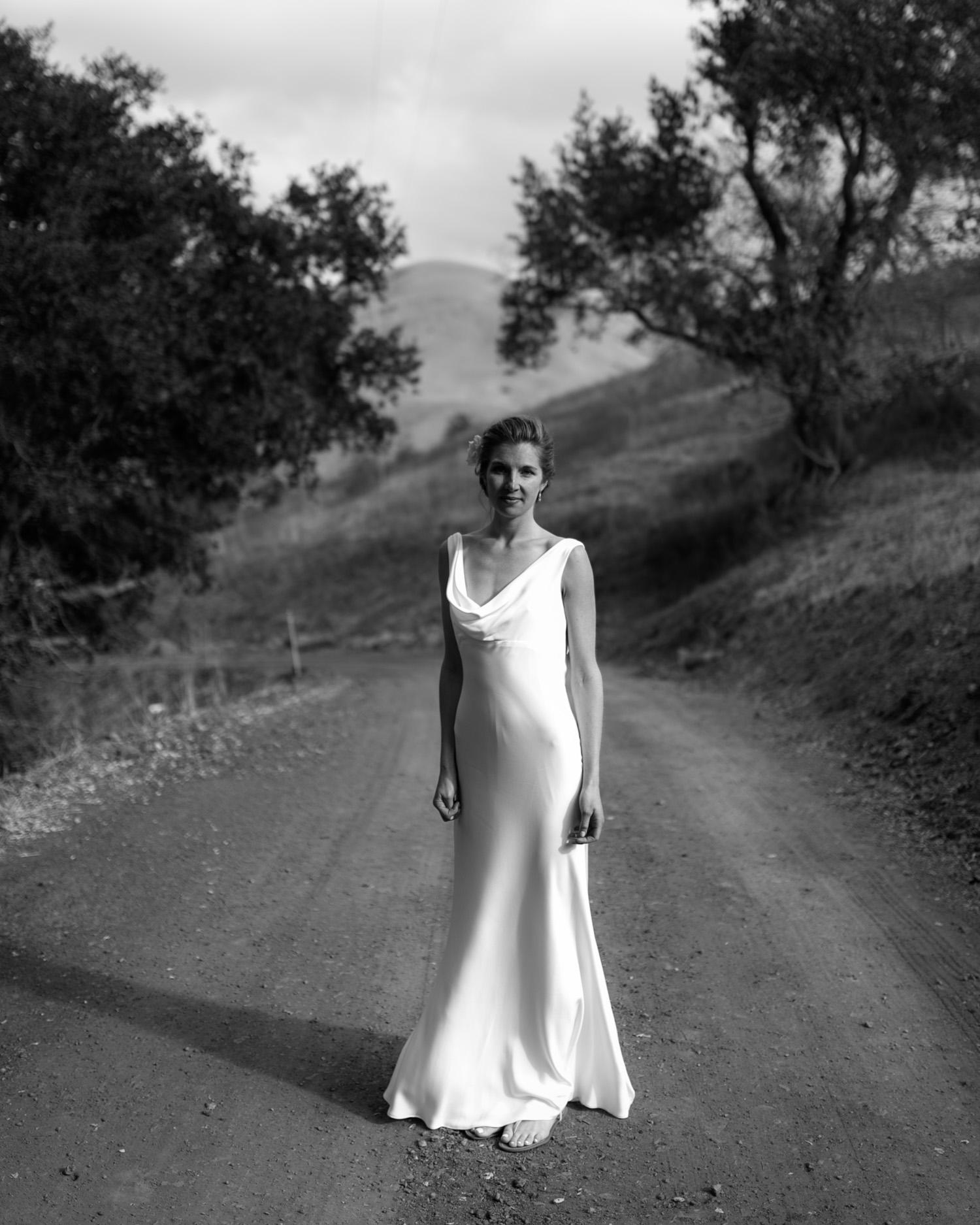 Destination Wedding Photographer, Cayucos, CA  - The Gathering Season x weareleoandkat 065.JPG