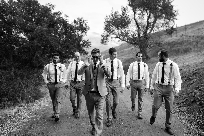 Destination Wedding Photographer, Cayucos, CA  - The Gathering Season x weareleoandkat 069.JPG