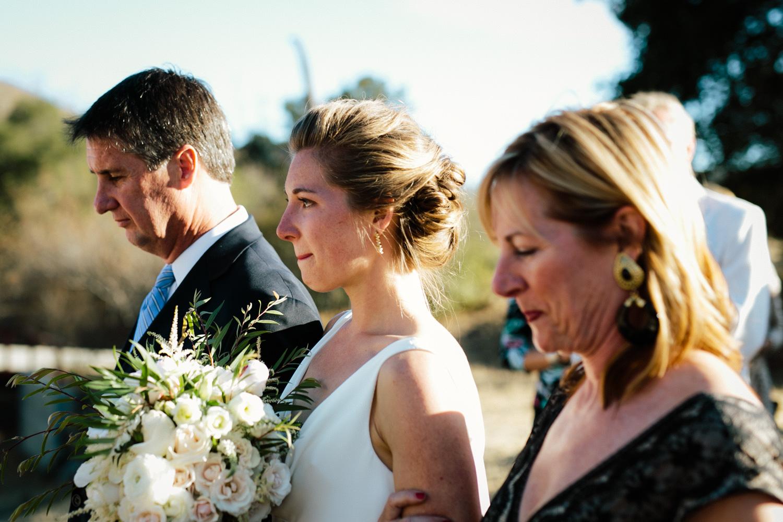 Destination Wedding Photographer, Cayucos, CA  - The Gathering Season x weareleoandkat 072.JPG