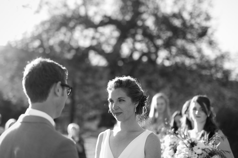 Destination Wedding Photographer, Cayucos, CA  - The Gathering Season x weareleoandkat 074.JPG