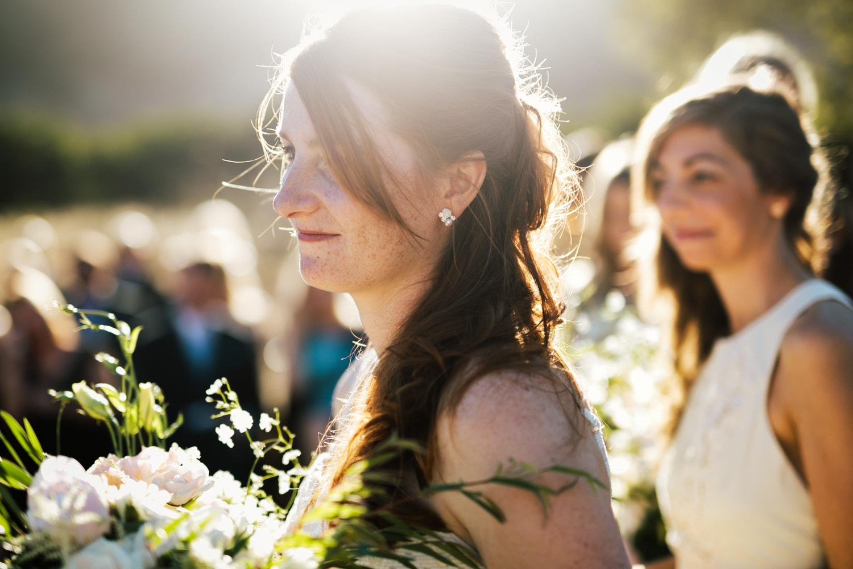 Destination Wedding Photographer, Cayucos, CA  - The Gathering Season x weareleoandkat 075.JPG