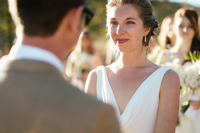 Destination Wedding Photographer, Cayucos, CA  - The Gathering Season x weareleoandkat 076.JPG