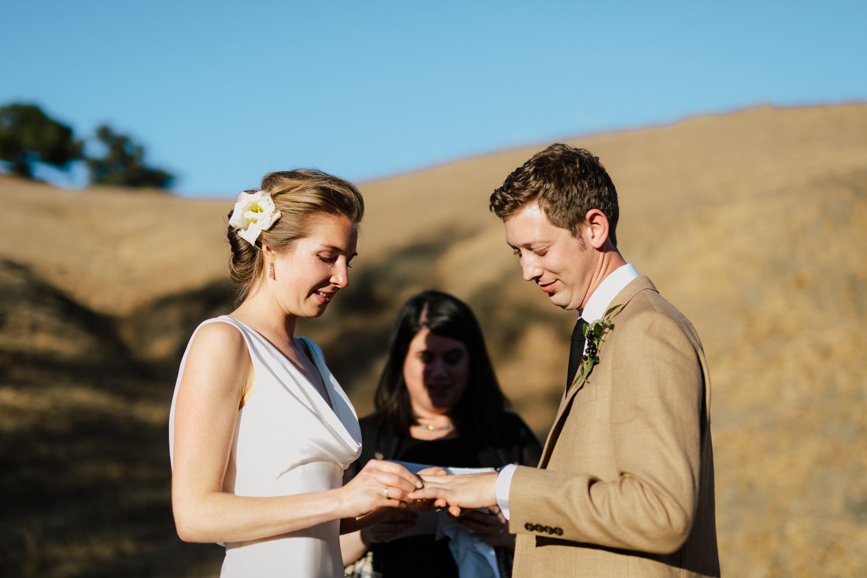 Destination Wedding Photographer, Cayucos, CA  - The Gathering Season x weareleoandkat 078.JPG