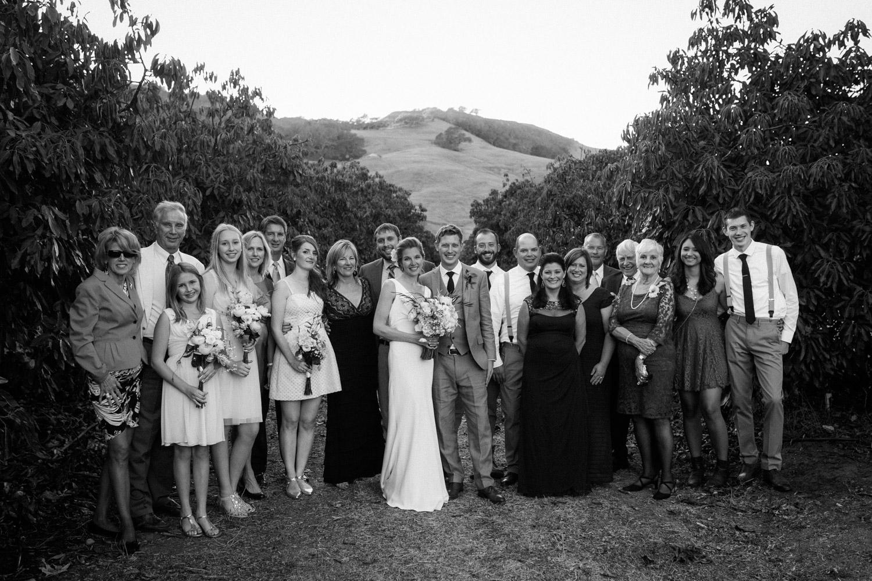 Destination Wedding Photographer, Cayucos, CA  - The Gathering Season x weareleoandkat 080.JPG