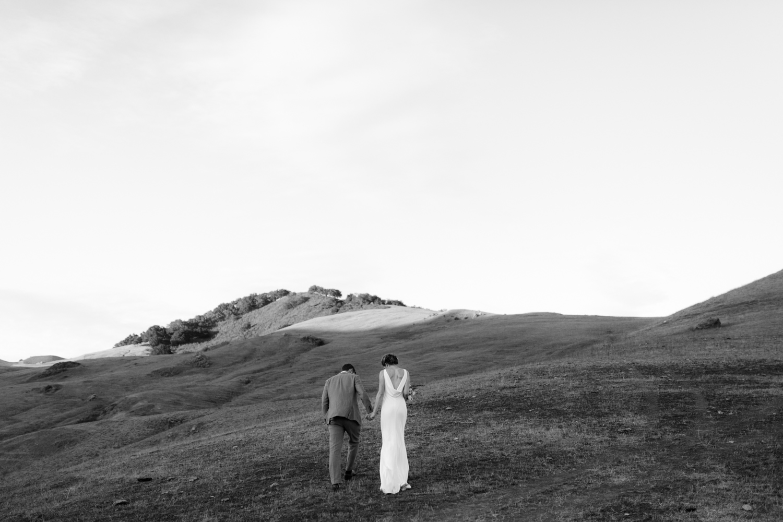 Destination Wedding Photographer, Cayucos, CA  - The Gathering Season x weareleoandkat 084.JPG