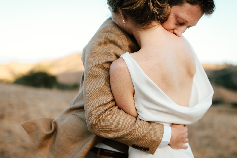 Destination Wedding Photographer, Cayucos, CA  - The Gathering Season x weareleoandkat 086.JPG
