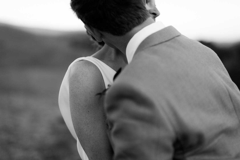 Destination Wedding Photographer, Cayucos, CA  - The Gathering Season x weareleoandkat 088.JPG
