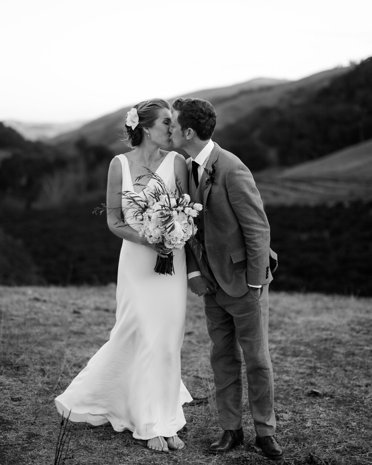 Destination Wedding Photographer, Cayucos, CA  - The Gathering Season x weareleoandkat 090.JPG