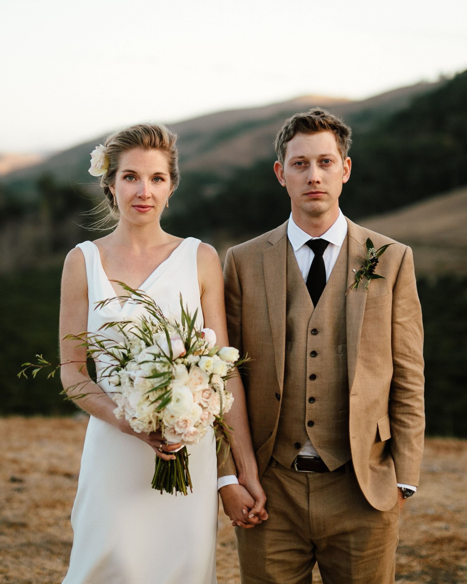Destination Wedding Photographer, Cayucos, CA  - The Gathering Season x weareleoandkat 089.JPG
