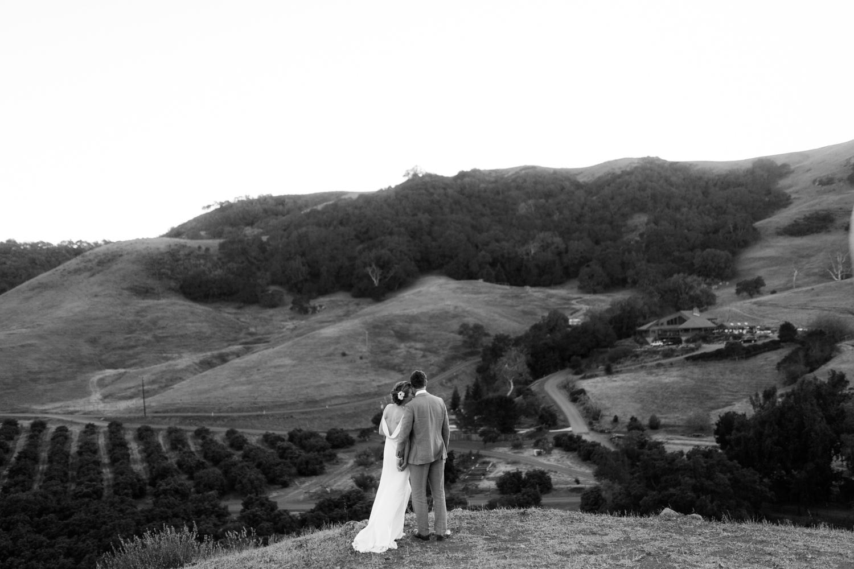 Destination Wedding Photographer, Cayucos, CA  - The Gathering Season x weareleoandkat 092.JPG