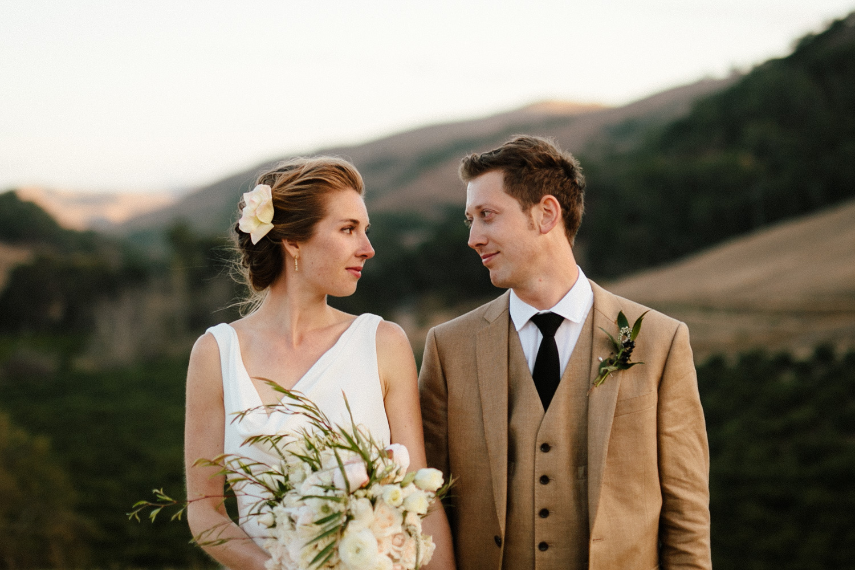Destination Wedding Photographer, Cayucos, CA  - The Gathering Season x weareleoandkat 094.JPG