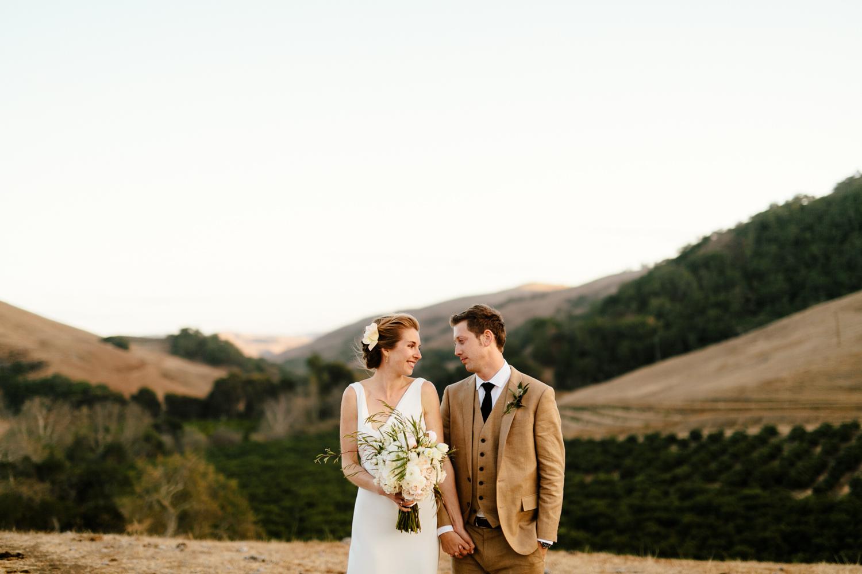 Destination Wedding Photographer, Cayucos, CA  - The Gathering Season x weareleoandkat 095.JPG