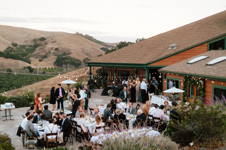 Destination Wedding Photographer, Cayucos, CA  - The Gathering Season x weareleoandkat 099.JPG