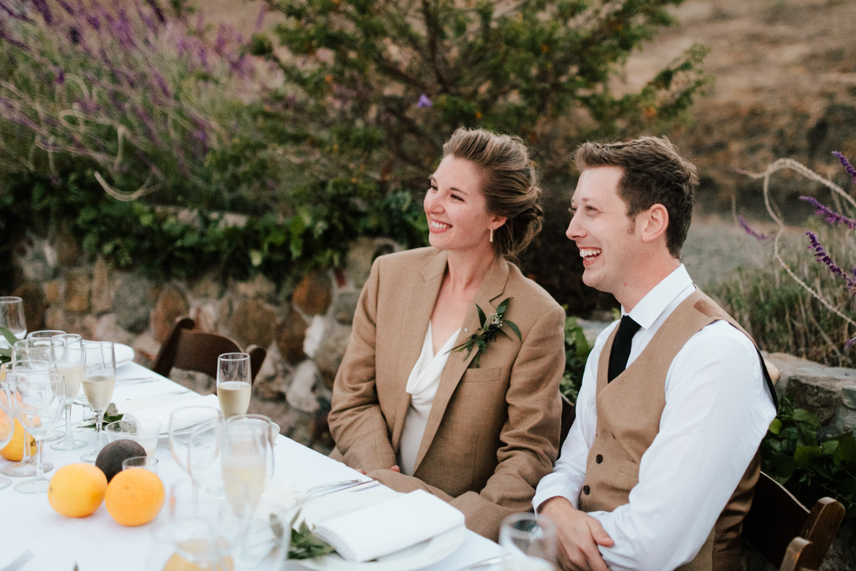 Destination Wedding Photographer, Cayucos, CA  - The Gathering Season x weareleoandkat 100.JPG