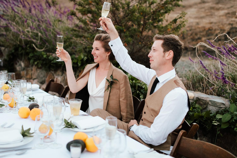 Destination Wedding Photographer, Cayucos, CA  - The Gathering Season x weareleoandkat 102.JPG
