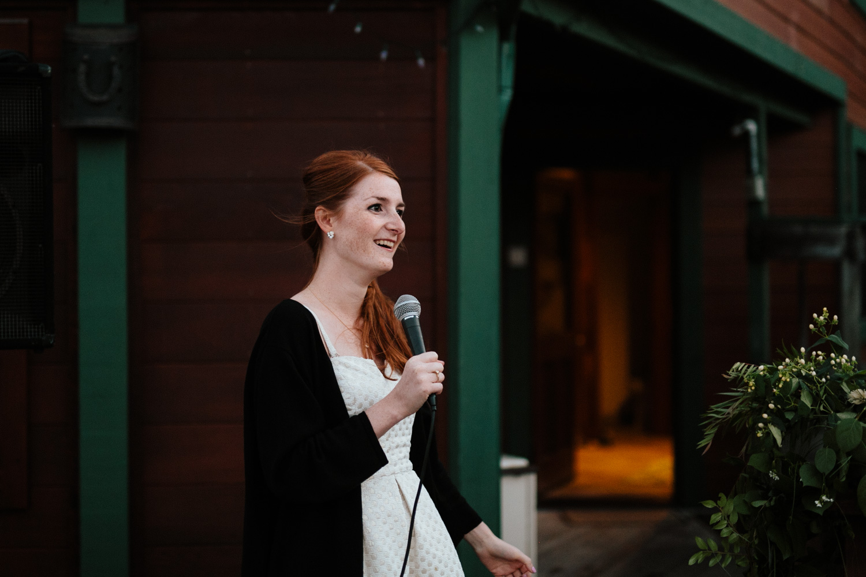 Destination Wedding Photographer, Cayucos, CA  - The Gathering Season x weareleoandkat 104.JPG
