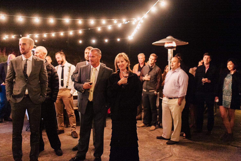 Destination Wedding Photographer, Cayucos, CA  - The Gathering Season x weareleoandkat 108.JPG