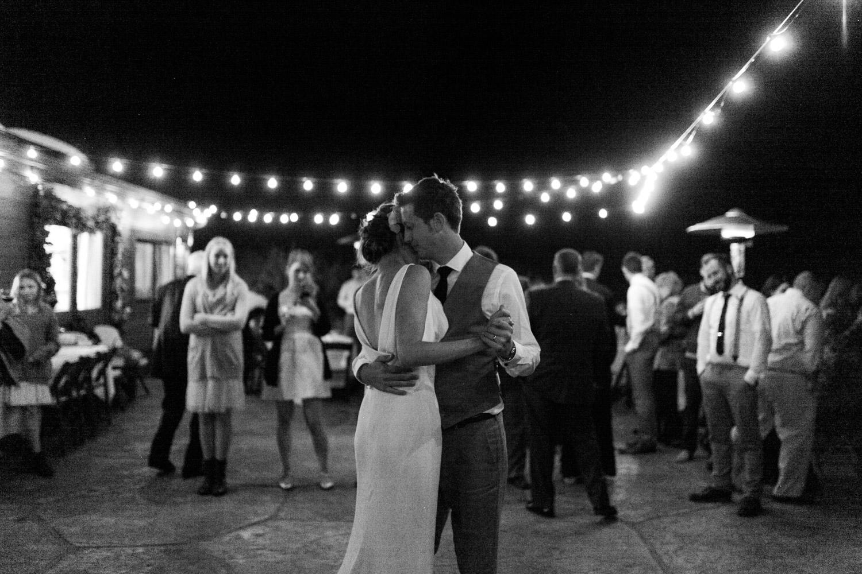 Destination Wedding Photographer, Cayucos, CA  - The Gathering Season x weareleoandkat 109.JPG
