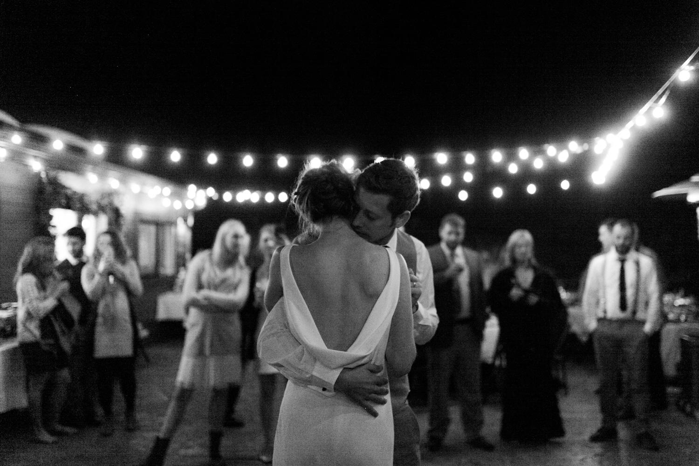 Destination Wedding Photographer, Cayucos, CA  - The Gathering Season x weareleoandkat 111.JPG
