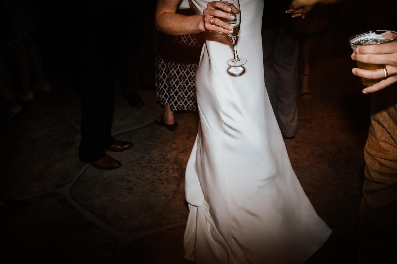 Destination Wedding Photographer, Cayucos, CA  - The Gathering Season x weareleoandkat 113.JPG