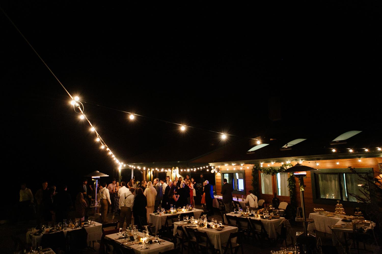 Destination Wedding Photographer, Cayucos, CA  - The Gathering Season x weareleoandkat 117.JPG