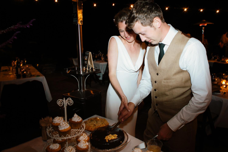 Destination Wedding Photographer, Cayucos, CA  - The Gathering Season x weareleoandkat 118.JPG