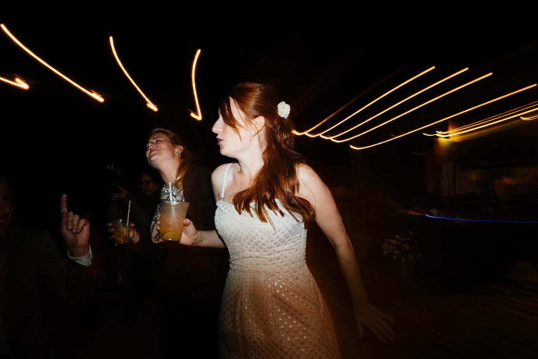 Destination Wedding Photographer, Cayucos, CA  - The Gathering Season x weareleoandkat 123.JPG