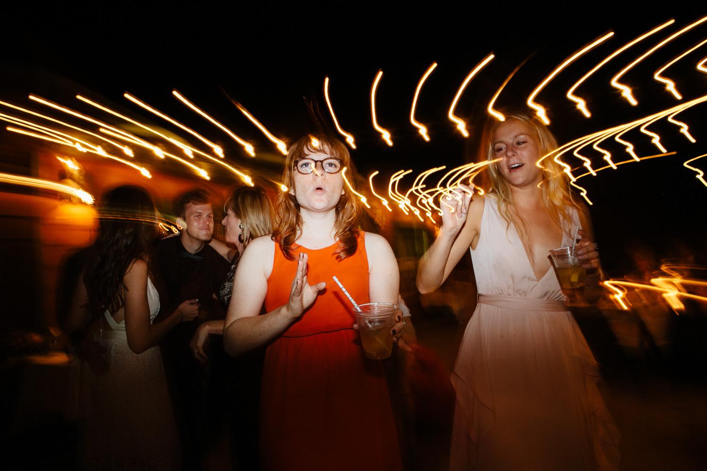 Destination Wedding Photographer, Cayucos, CA  - The Gathering Season x weareleoandkat 124.JPG