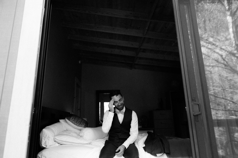 Ojai Wedding Photographer, Calliote Canyon Wedding - The Gathering Season x weareleoandkat 008.JPG